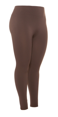 Colanti Curvy Girls Size Thermo