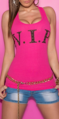 Maiouri dama sexy VIP