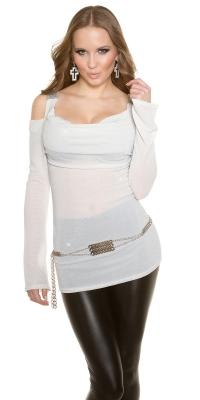 Bluze de ocazie dama shoulder free