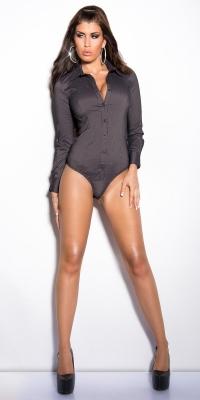 Body Bluze sexy -