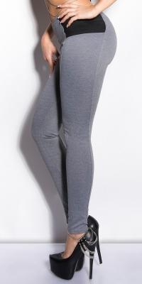 Pantaloni colanti sexy