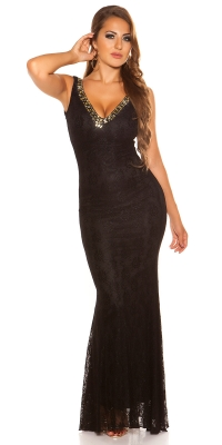Rochii de seara de seara-Look sexy-eveningdress