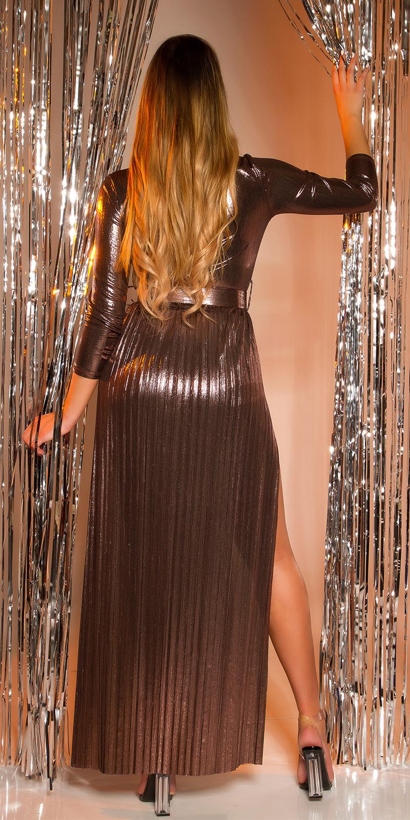 Rochii Sexy model elegant model petrecut cu curea